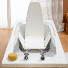 Neptune Bathroom Furniture by Neptune Bath Lift Bath Lifts Relimobility
