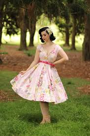 pretty dress the pretty dress company am photography miss victory violet