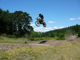 freestyle motocross movies motocross enthusiasts neighbors face off over course proposed