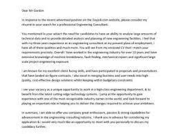 test proctor sample resume esl dissertation results editing site