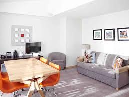 Hotel EDINBURGH Novotel Edinburgh Centre - Family rooms in edinburgh