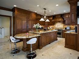best of kitchen island dining table design home decoration ideas