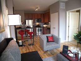 1 bedroom apartments in columbia md 1 bedroom apartments columbia sc marceladick com