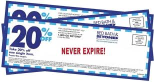 Bed Bath And Beyond Nespresso Www Bedbathandbeyond Coupon Spotify Coupon Code Free