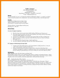 help on resume 8 computer skills on resume sales clerked computer skills on resume computer skills resume sample 791 1024 jpg