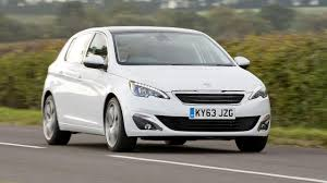 peugeot 506 price peugeot 308 hatchback 2013 review auto trader uk