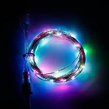 Led Patio Lights Cheap Led Patio Lights String Find Led Patio Lights String Deals