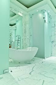 Mint Green Bathroom Bathrooms