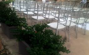 Types Of Chairs by Rent Various Types Of Chairs In Malta Malta Rentals Directory