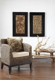 about us eco friendly furniture natural fiber lighting and home