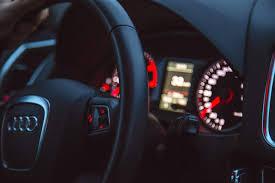 nissan almera jaki silnik kod radia nissan auto info24 chcesz kupić auto