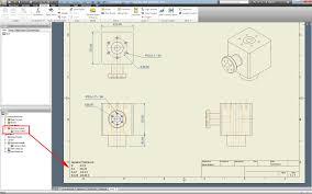 autodesk inventor quick tip tolerances part 3 autodesk