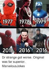 Drr Drr Drr Meme - coolest ✠25 best memes about dr strange wallpaper site