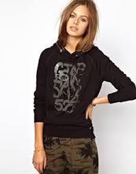 enlarge zoe karssen live fast sweatshirt style pinterest zoe