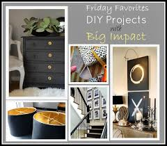 home project ideas opulent diy home projects ideas top 58 most creative organizing