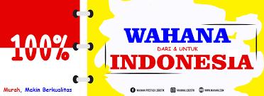 cek resi wahana ekspedisi jogja wahana untuk dari indonesia opsi 1 buat web 01 01 jpg