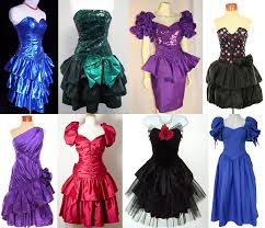 eighties prom dresses not your momma s prom dress at jenjenhouse 80 s prom and 80s prom