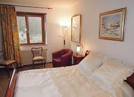 chambres d hôtes ribeauvillé alsace maison d hôtes de mme kern pia ribeauville