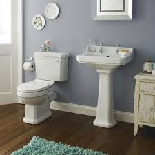 traditional toilet u0026 basin suites victorian plumbing uk