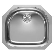 Stainless Kitchen Sinks by Stainless Steel Undermount Bathroom Sinks Bathroom Sinks The