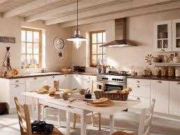cuisine blanc et bois beautiful decoration cuisine blanche contemporary lalawgroup us