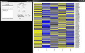 Heat Maps Heatmapgenerator Download Sourceforge Net