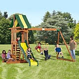 Sears Backyard Playsets Outdoor Toys Sears