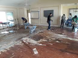 Hardwood Floor Removal A Guide To The Different Types Of Wood Floor Removal In Boca Raton