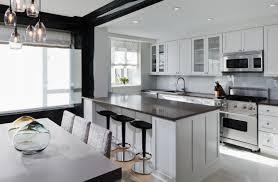 Breakfast Bar Kitchen Island Kitchen Breakfast Island Home Decoration Ideas