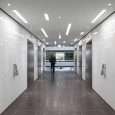 recessed linear lighting revit avenue recessed