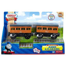 fisher price thomas the train table thomas and friends l train thomas friends l shade