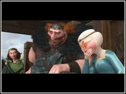 pixar brave 2012 wallpapers animated film reviews brave 2012 pixar goes scottish