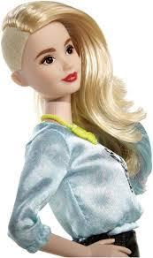 meet crew fashionistas check barbie