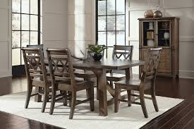 canyon collection john thomas furniture brands by dining rooms