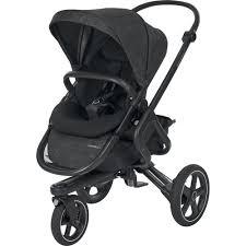 chambre a air poussette bebe confort poussette 3 roues de bebe confort au meilleur prix sur allobébé