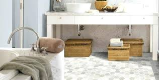 cushioned vinyl flooring for bathrooms justbeingmyself me