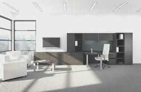 used office furniture kitchener office furniture for sale montreal office design