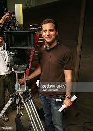 george bessudo stock photos and pictures getty images