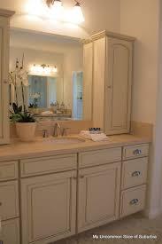 Cheap Bathroom Vanities Under 200 by 24 Best Bathroom Vanity Refinish Project Images On Pinterest