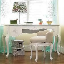 white desk for girls room white desk for girls freedom to onsingularity com