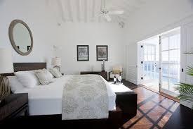 Viceroy Miami One Bedroom Suite Viceroy Sugar Beach 1 Bedroom Ocean View Residence Luxury Retreats