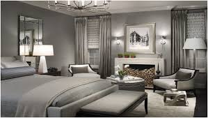 bedroom design marvelous gray painted rooms curtains to go with
