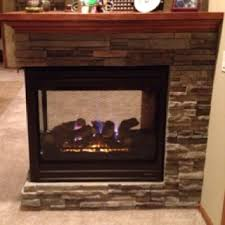 Gas Mantle Fireplace by 100 Best Foyer 3 Faces Images On Pinterest Fireplace Ideas Gas