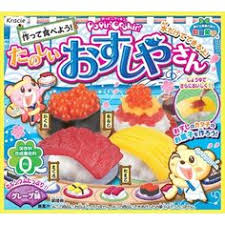 where to buy japanese candy kracie popin cookin diy candy kit gummy animals diy japanese