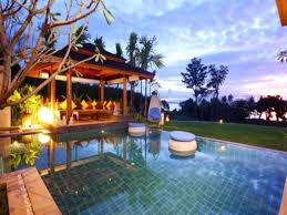 best price on villa diva star koh yao noi in phuket reviews