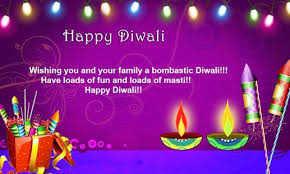 diwali greetings quotes android apps on play
