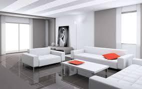 white interior homes interior home unique interior home design best home interior