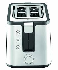Top Ten Toasters Best 2 Slice Toaster Reviews Uk 2017 Love Your Kitchen