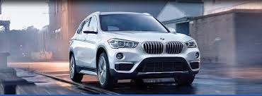 bmw dealers in pa buy or lease a 2017 bmw x1 bmw dealer serving pittsburgh pa