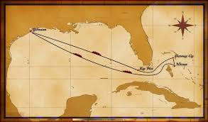 thanksgiving week cruises thanksgiving u2022 the disney cruise line blog